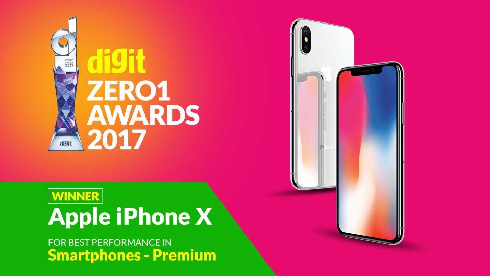 01-Zero1_Awards_Premium-smartphones_Dec2017_Apple-iPhone-X-960x540.jpg