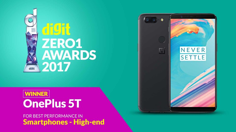 02-Zero1_Awards_High-end-smartphones_Dec2017_OnePlus-5T-960x540.jpg