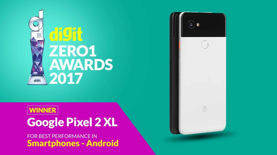 05-Zero1_Awards_Android-smartphones_Dec2017_Google-Pixel-2-960x540.jpg