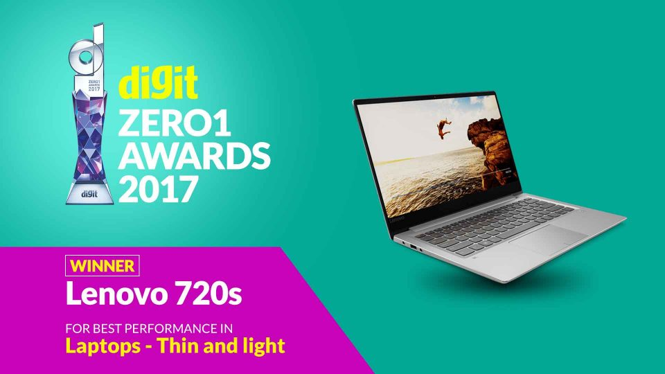 07-Zero1_Awards_Laptops_Thin-and-light_Dec2017_Lenovo-720s-960x540.jpg