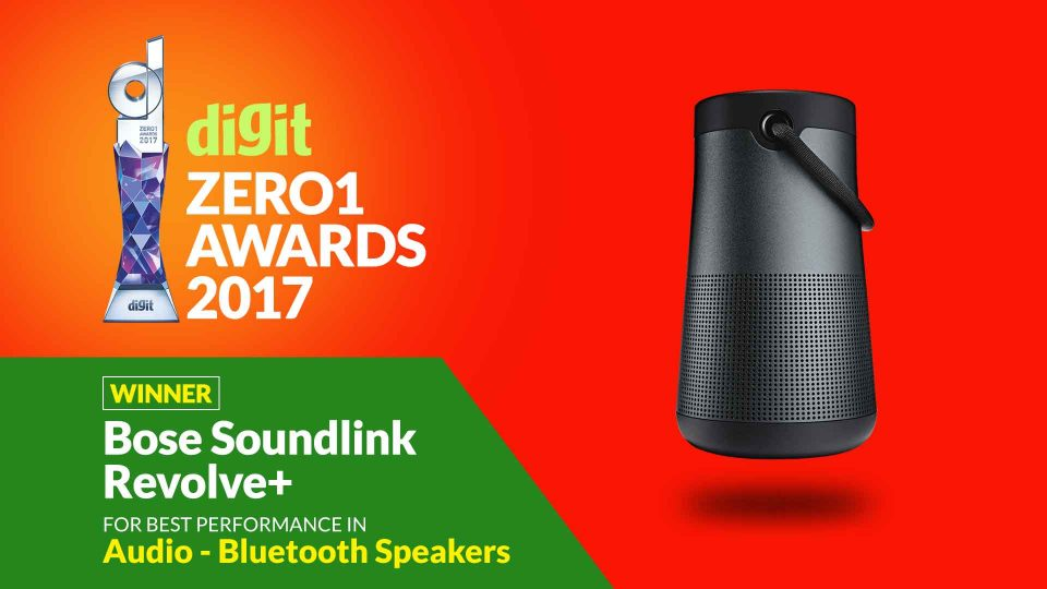 10-Zero1_Awards_Audio_Bluetooth-Speakers_Dec2017_Bose-Soundlink-Revolve-960x540.jpg