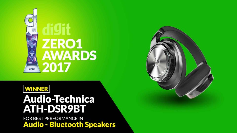 11-Zero1_Awards_Audio_Bluetooth-Headphones_Dec2017_Audiotechnica-DSR9-BT-960x540.jpg