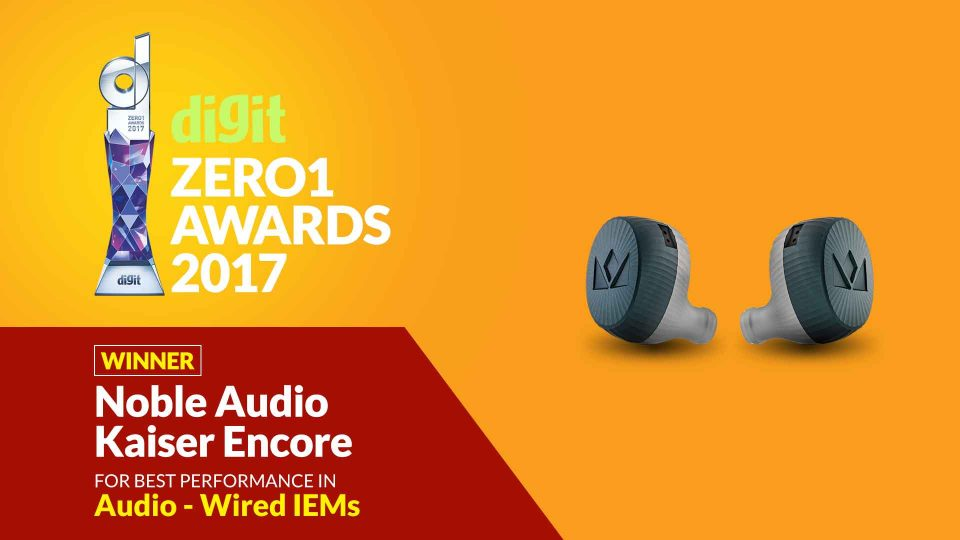 12-Zero1_Awards_Audio_Wired-IEMs_Dec2017_Noble-Audio-Kaiser-Encore-960x540.jpg