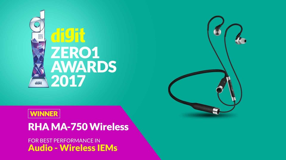 13-Zero1_Awards_Wireless-IEMs_Dec2017_RHA-MA750-Wireless-960x540.jpg