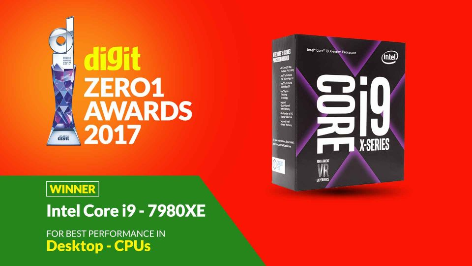 14-Zero1_Awards_CPUs_Dec2017_Intel-Core-i9-7980XE-960x540.jpg
