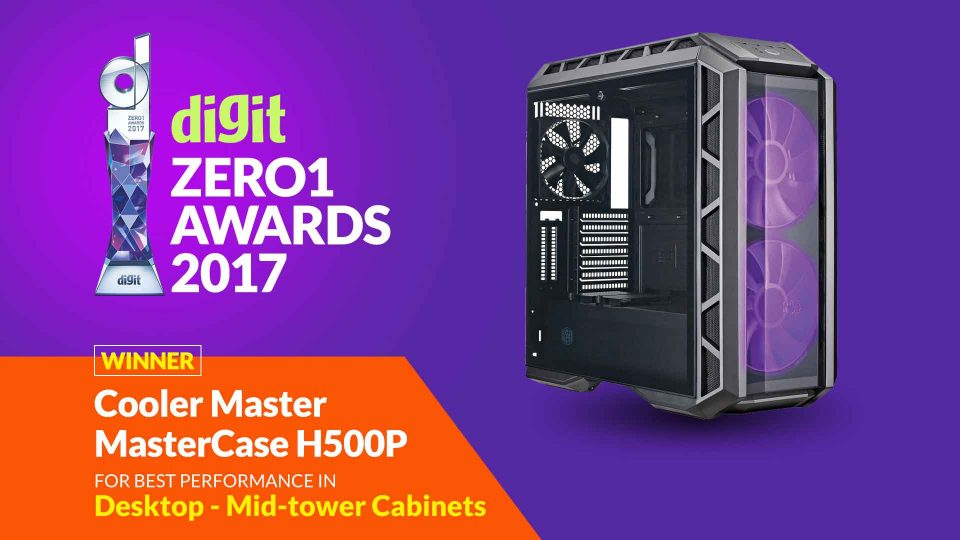 17-Zero1_Awards_Mid-tower_Cabinets_Dec2017_Cooler-Master-MasterCase-H500P-960x540.jpg