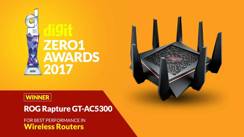 19-Zero1_Awards_Wireless_Routers_Dec2017_ROG-Rapture-GT-AC5300-960x540.jpg