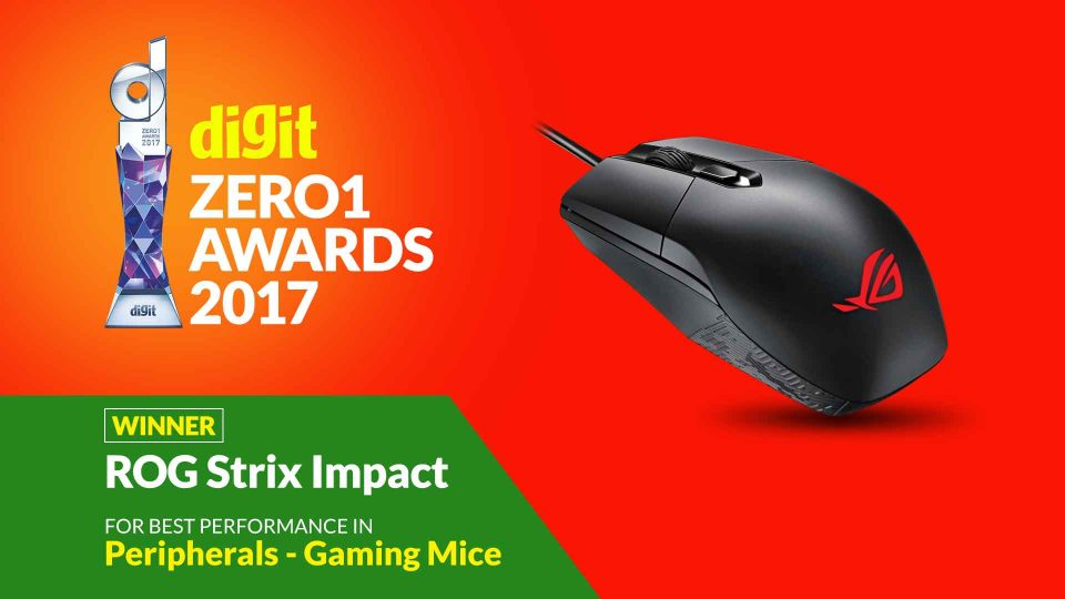 22-Zero1_Awards_Gaming_Mice_Dec2017_ROG-Strix-Impact-960x540.jpg