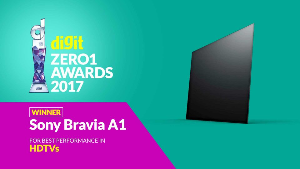 23-Zero1_Awards_HDTVs_Dec2017_Sony-Bravia-A1-960x540.jpg