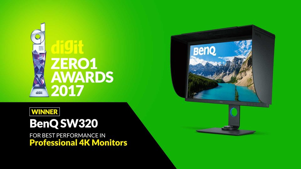05-Zero1_Awards_Android-smartphones_Dec2017_BenQ-SW320-960x540.jpg