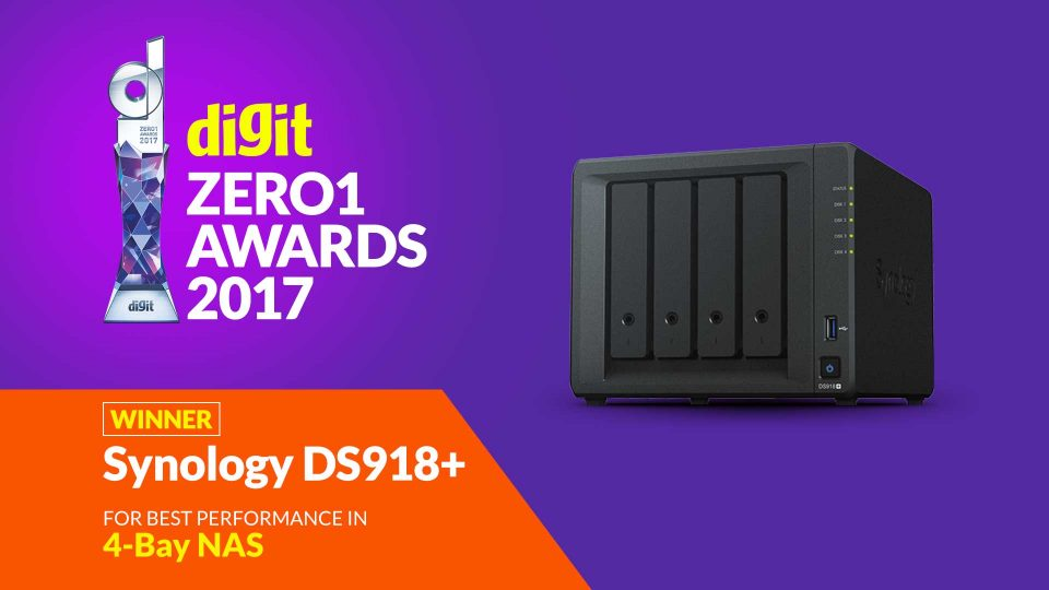 23-Zero1_Awards_HDTVs_Dec2017_Synology-NAS-960x540.jpg
