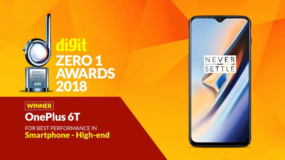 02-Zero1_Awards_High-End-Smartphone_Dec2018_OnePlus-6T-960x540.jpg