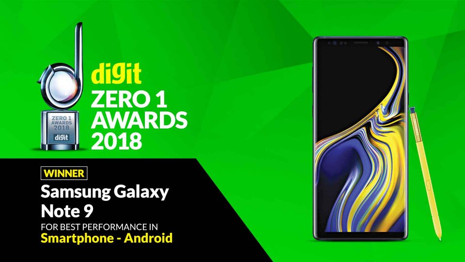 05-Zero1_Awards_Android-Smartphone_Dec2018_Samsung-Galaxy-Note-9-960x540.jpg