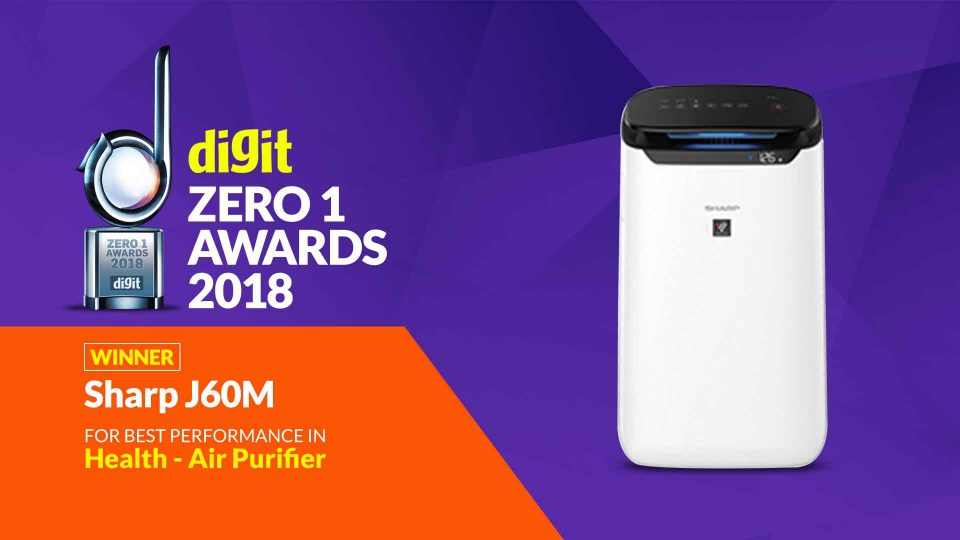07-Zero1_Awards_Health-Air-Purifier_Dec2018_Sharp-J60M-960x540.jpg