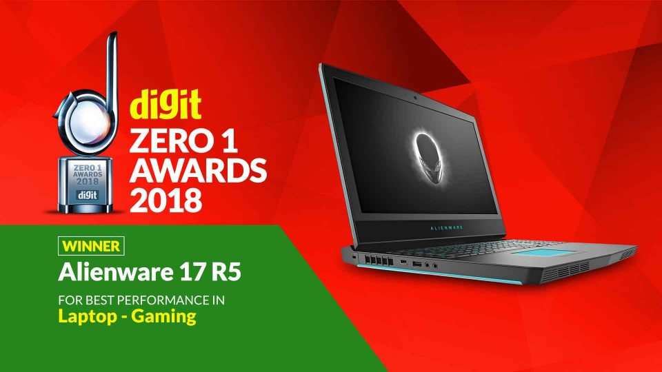 09-Zero1_Awards_Gaming-Laptop_Dec2018_Alienware-17-R5-960x540.jpg