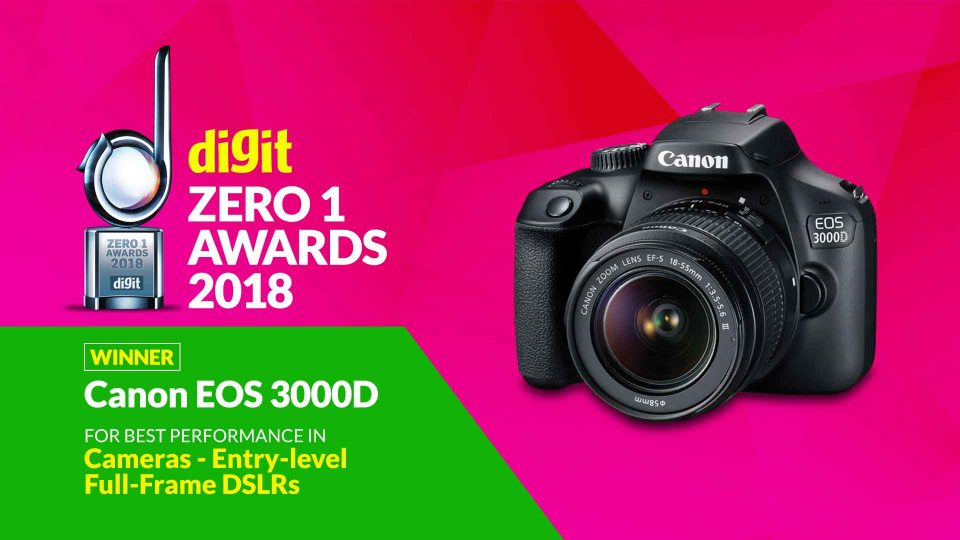 12-Zero1_Awards_Cameras_Entry-level-Full-frame-DSLRs_Dec2018_Canon-EOS-3000D-960x540.jpg