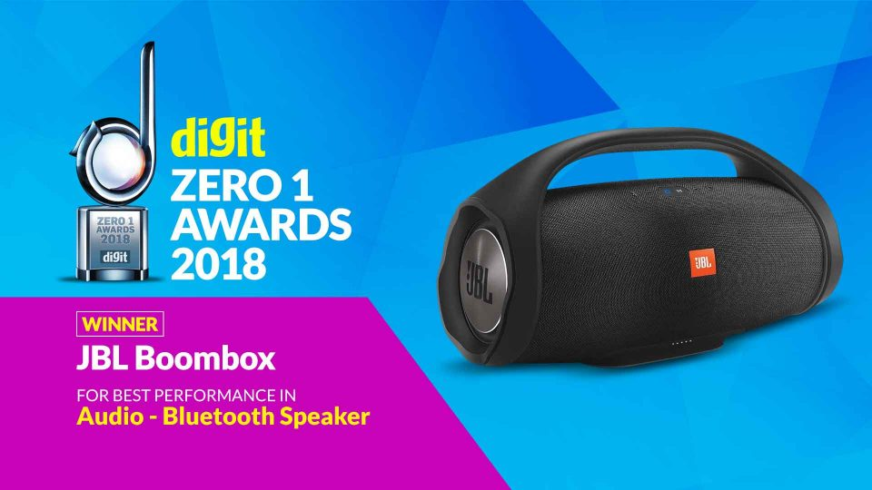 14-Zero1_Awards_Audio-Bluetooth-Speakers_Dec2018_JBL-Boombox-960x540.jpg