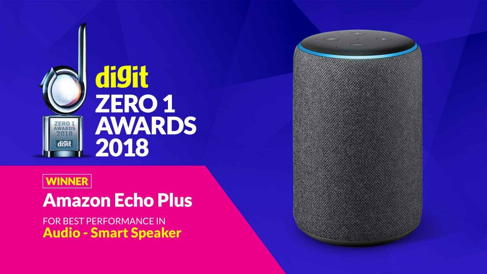 15-Zero1_Awards_Audio-Smart-Speaker_Dec2018_Amazon-Echo-Plus-960x540.jpg