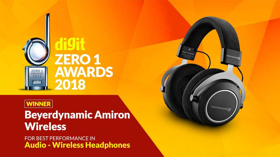 16-Zero1_Awards_Audio-Wireless-Headphones_Dec2018_Beyerdynamic-Amiron-Wireless-960x540.jpg