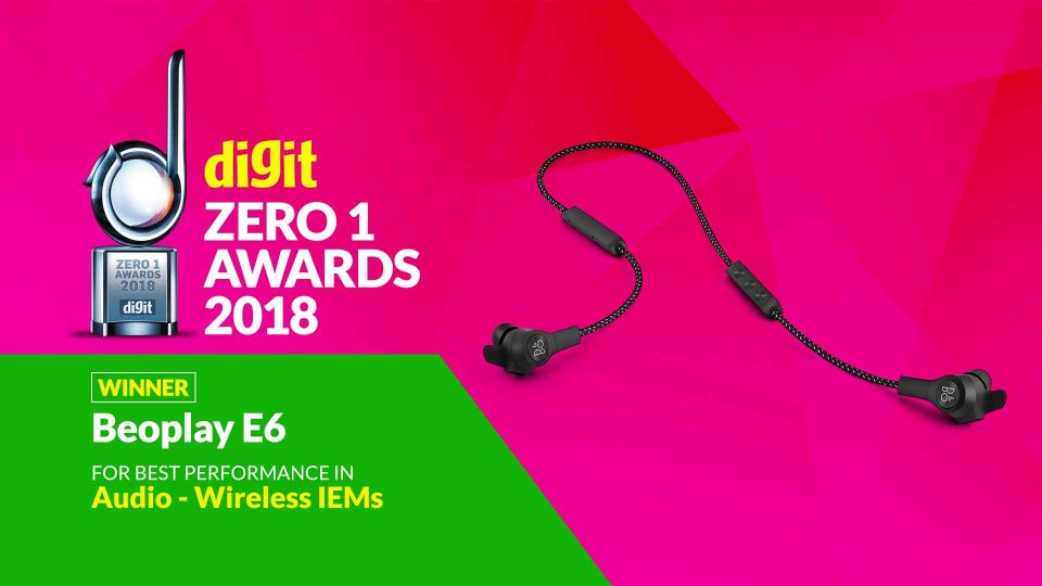 19-Zero1_Awards_Audio-Wireless-IEMs_Dec2018_Beoplay-E6-960x540.jpg