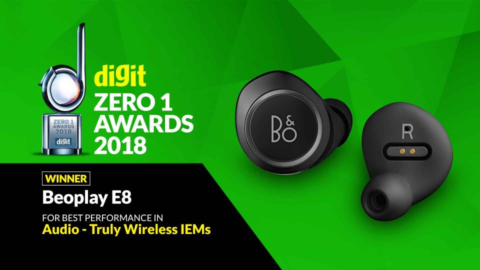 20-Zero1_Awards_Audio-Truly-Wireless-IEMs_Dec2018_Beoplay-E8-960x540.jpg