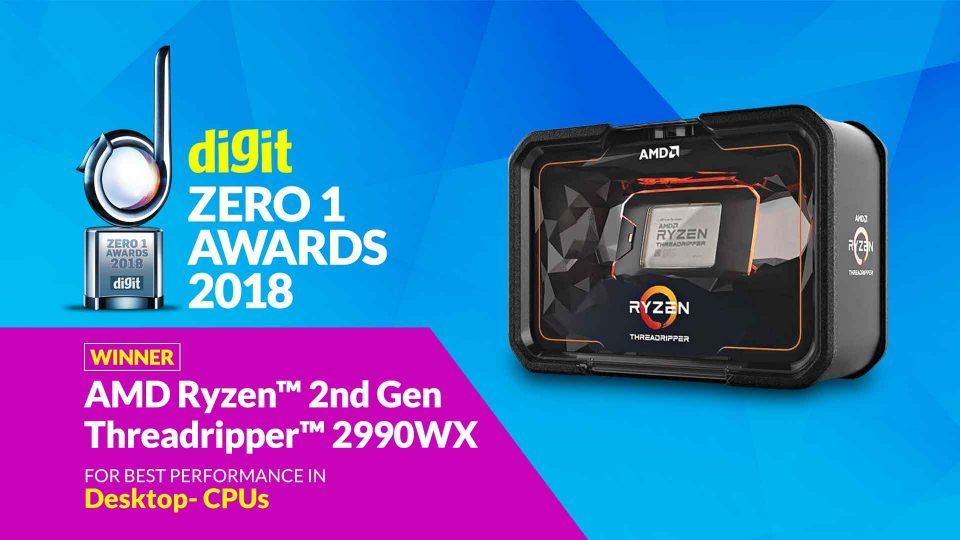 21-Zero1_Awards_Desktop-CPUs_Dec2018_AMD-Ryzen™-2nd-Gen-Threadripper™-2990WX-960x540.jpg