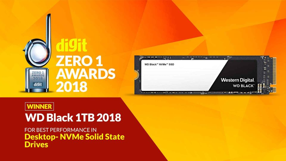 22-Zero1_Awards_Desktop-NVMe-Solid-State-Drives_Dec2018_WD-Black-1TB-2018-960x540.jpg