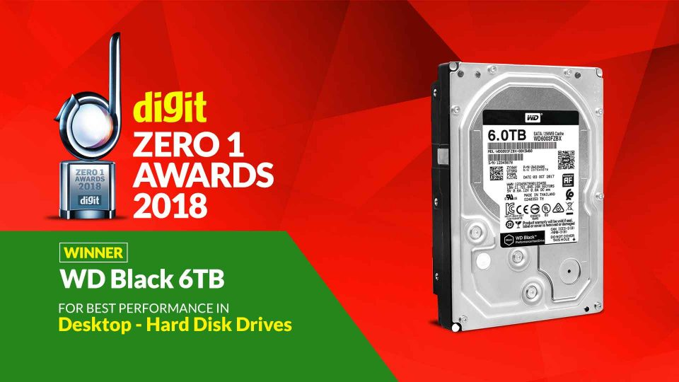 23-Zero1_Awards_Desktop-Hard-Disk-Drives_Dec2018_WD-Black-6TB-960x540.jpg