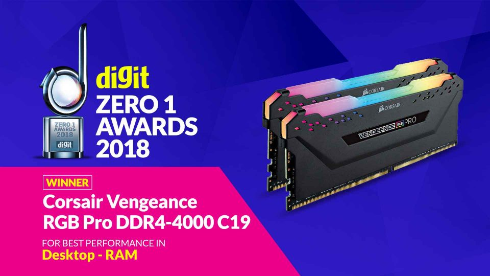 24-Zero1_Awards_Desktop-RAM_Dec2018_Corsair-Vengeance-RGB-Pro-DDR4-4000-C19-960x540.jpg