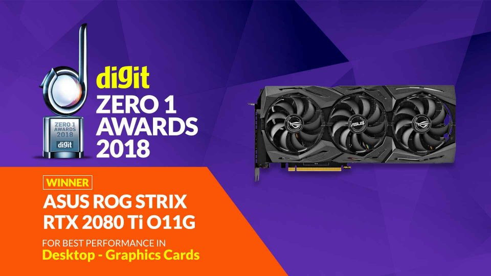 25-Zero1_Awards_Desktop-Graphics-Cards_Dec2018_ASUS-ROG-STRIX-RTX-2080-Ti-O11G-960x540.jpg