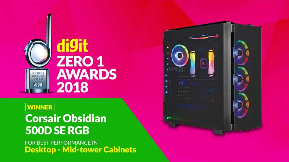 26-Zero1_Awards_Desktop-Mid-tower-cabinets_Dec2018_Corsair-Obsidian-500D-SE-RGB-960x540.jpg
