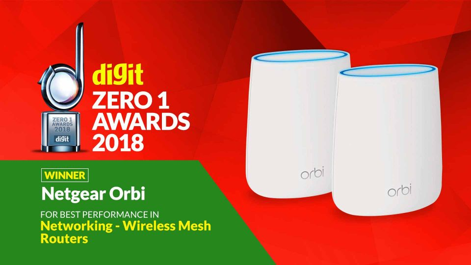 30-Zero1_Awards_Networking-Wireless-Mesh-Routers_Dec2018_Netgear-Orbi-960x540.jpg