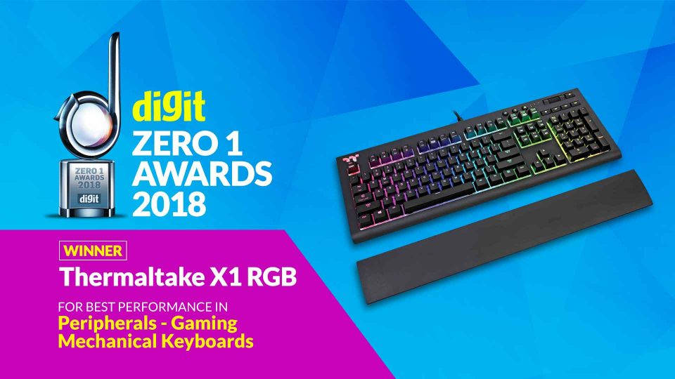 32-Zero1_Awards_Peripherals-Gaming-Mechanical-Keyboards_Dec2018_Thermaltake-X1-RGB-960x540.jpg
